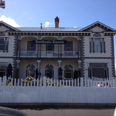 Northcote Tavern. In business since 1884